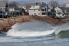 Ocean House waves 4-8-2016-8092