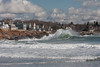 Ocean House waves 4-8-2016-8022