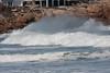 Ocean House waves 4-8-2016-8090