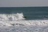 Ocean House waves 4-8-2016-8010