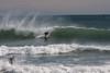 Ocean House waves 4-8-2016-8046
