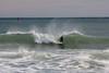 Ocean House waves 4-8-2016-8065
