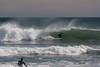 Ocean House waves 4-8-2016-8047
