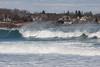Ocean House waves 4-8-2016-8087