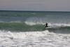 Ocean House waves 4-8-2016-8073