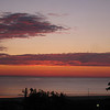 IMG_0003 Short Sands Sunrise 8-9-2009