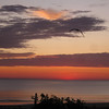 IMG_0004 Short Sands Sunrise 8-9-2009