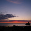 IMG_0002 Short Sands Sunrise 8-9-2009
