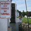 IMG_0022 Perkins Cove foot bridge
