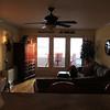 25 IMG_0468 Morning light inside Ocean House
