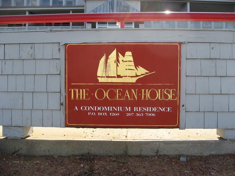 IMG_1772 The Ocean House entrance sign