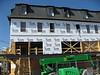 IMG_1809 Atlantic House rebuilding