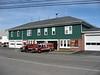 IMG_1773 York Beach Fire Department