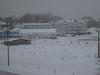 York Beach snowstorm, Jan 12