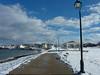 P1060179 the boardwalk in February