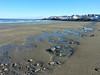 P1060108 January beach erosion