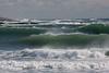 Ocean House waves 4-8-2016-7985