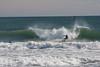 Ocean House waves 4-8-2016-7959