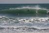 Ocean House waves 4-8-2016-7991