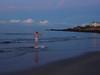 P1040038 Sand skimming