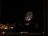 P1040228 York Beach 07-12-2014