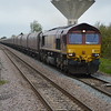 66230 4R17 Drax PS - Humber IT at Thorne South
