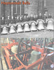 Heptonstall: the Bells