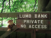 Lumb Bank
