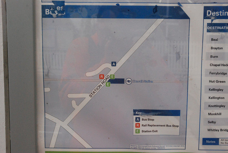 pic showing the bus stop locations around Hensall<br /> <br /> New to Smugmug?? <br /> <br /> To read the print clearly / make picture bigger : <br /> <br /> Best way to read it if you new to Smugmug<br /> <br /> Put your mouse pointer over centre of pic and <br /> <br /> double click which blows it up. <br /> <br /> Then in the Bottom RIGHT hand corner <br /> <br /> there is a RESIZE BUTTON so select size you want. <br /> <br /> To cancel and come back just click the big X in top right hand