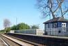 The Leeds Bound platform