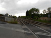 Pic by Liz <br /> <br /> Shot looking towards Knottingley