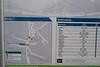 the Bus map on the UIP Poster<br /> <br /> New to Smugmug?? <br /> <br /> To read the print clearly / make picture bigger : <br /> <br /> Best way to read it if you new to Smugmug<br /> <br /> Put your mouse pointer over centre of pic and <br /> <br /> double click which blows it up. <br /> <br /> Then in the Bottom RIGHT hand corner <br /> <br /> there is a RESIZE BUTTON so select size you want. <br /> <br /> To cancel and come back just click the big X in top right hand