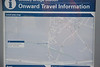 Onward Travel poster showing how isolated you are here <br /> <br /> to blow it up put mouse pointer over pic box pops out click on size you want then click<br /> <br /> New to Smugmug?? <br /> <br /> To read the print clearly / make picture bigger : <br /> <br /> Best way to read it if you new to Smugmug<br /> <br /> Put your mouse pointer over centre of pic and <br /> <br /> double click which blows it up. <br /> <br /> Then in the Bottom RIGHT hand corner <br /> <br /> there is a RESIZE BUTTON so select size you want. <br /> <br /> To cancel and come back just click the big X in top right hand