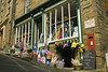 Colourful Shop, Robin Hood Bay