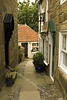 Narrow Street, Robin Hood Bay