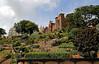 Scarborough Gardens