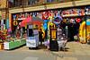 Scarborough Promenade Bazaar