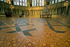 York Minster Chapel