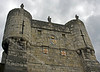 York Turrets