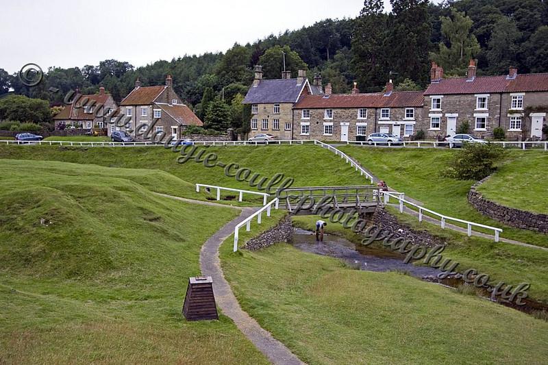 Hutton-le-Hole