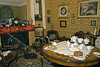 Kirkgate Museum - Old Style Living Room