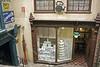 Kirkgate Museum - Street View