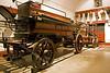 Kirkgate Museum - Fire Engine