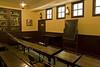 Kirkgate Museum - School