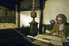 Kirkgate Museum - Bedroom