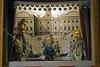 Kirkgate Museum - Punch & Judy