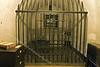 Kirkgate Museum - Prison