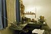 Kirkgate Museum