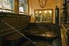 Kirkgate Museum - Public Bar
