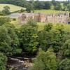 Egglestone Abbey-yorkshire-copyright(3)